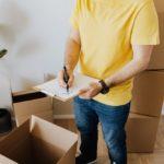 Pourquoi l'emballage est-il un élément important dans la chaîne logistique du e-commerce?