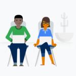 Site Kit: l'extension Google pour les sites WordPress