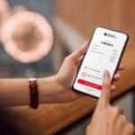 Paiement mobile: Société Générale lance sa carte digitale instantanée