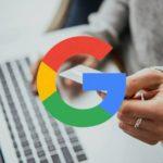 Les listings produits désormais gratuits dans le Knowledge Panel de Google