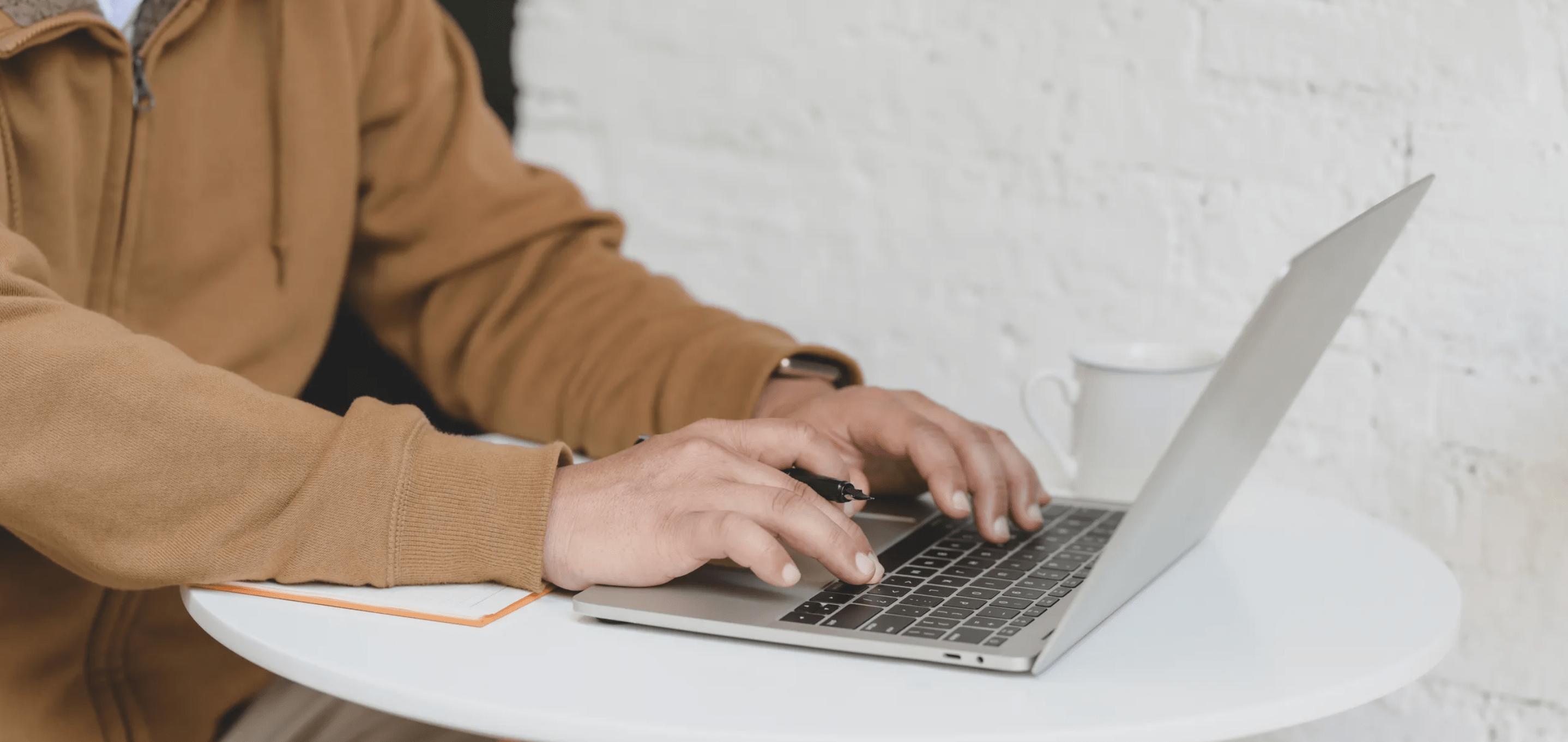 Comment passer son site WordPress en mode maintenance?