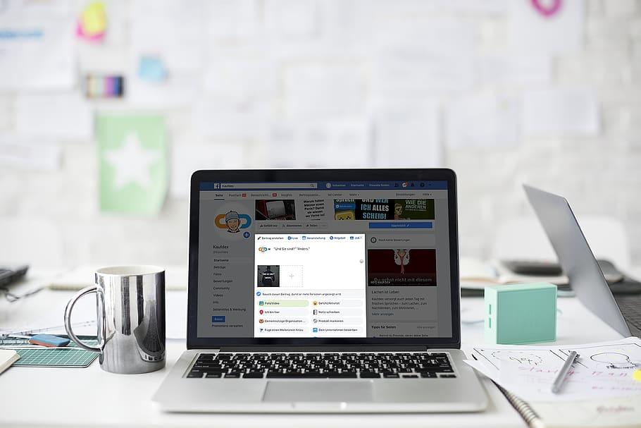 Facebook: 3 outils gratuits pour créer de meilleures publicités
