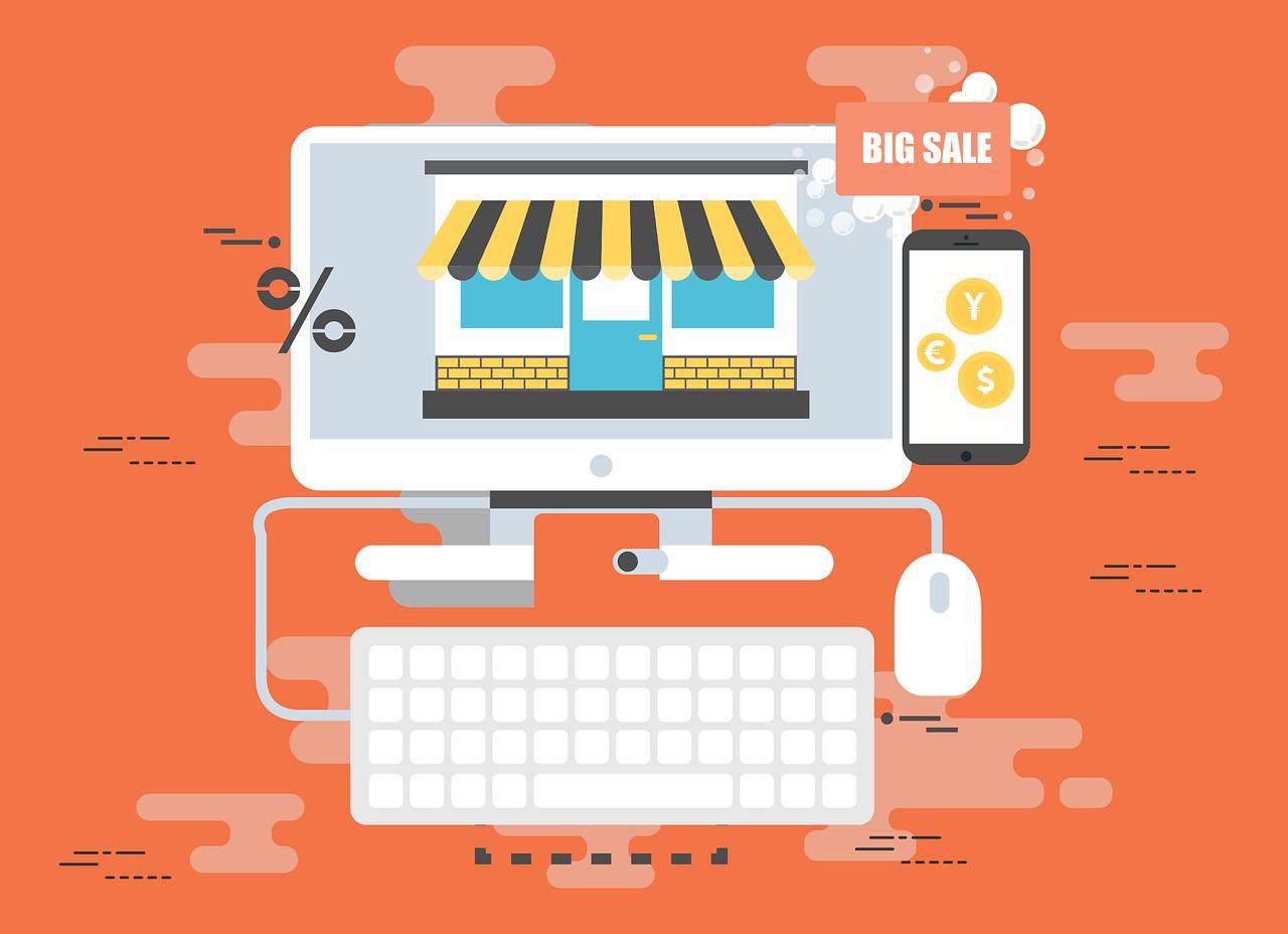Paquet TVA e-commerce: tout ce qu'il faut savoir sur cette réforme de la TVA pour les sites marchands