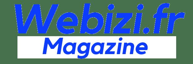 Webizi.fr